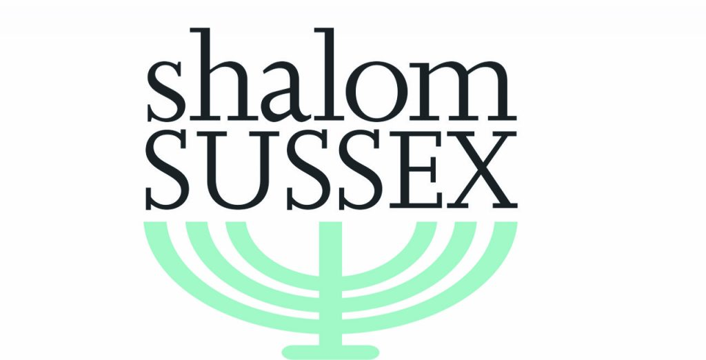 Shalom Sussex project